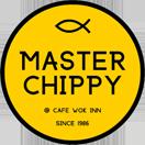 Master Chippy